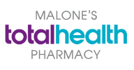Malone's totalhealth Pharmacy